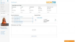 interface-wowtrk