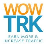 WOW TRK Review for Publishers