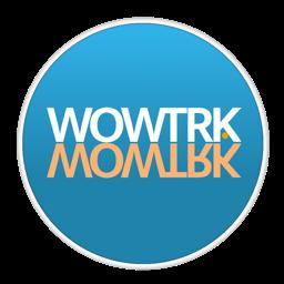 logo-wowtrk