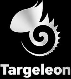 targeleon review logo - ad network reviews for publishers