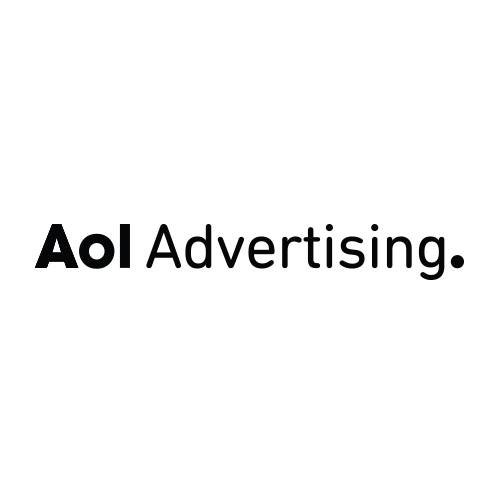 aoladvertising AdSense Alternative 2017