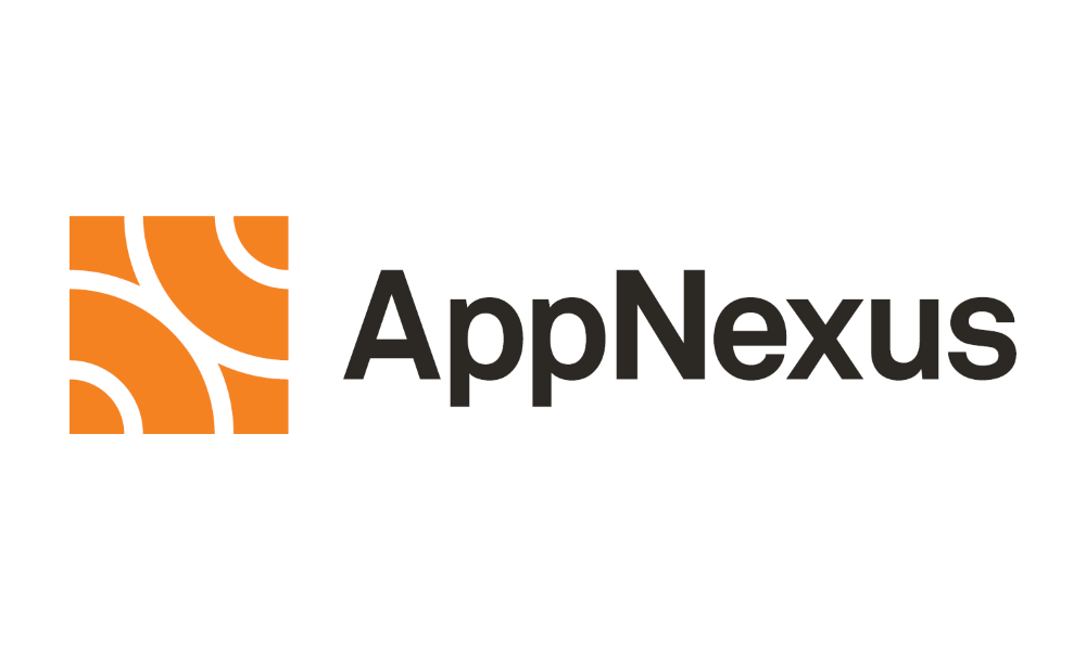 appnexus AdSense Alternative 2017