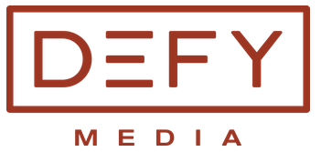 defymedia AdSense Alternative 2017