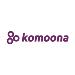 komoona AdSense Alternative 2017