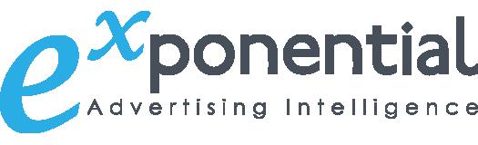 exponential_logo