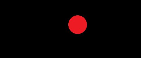 matomy_logo