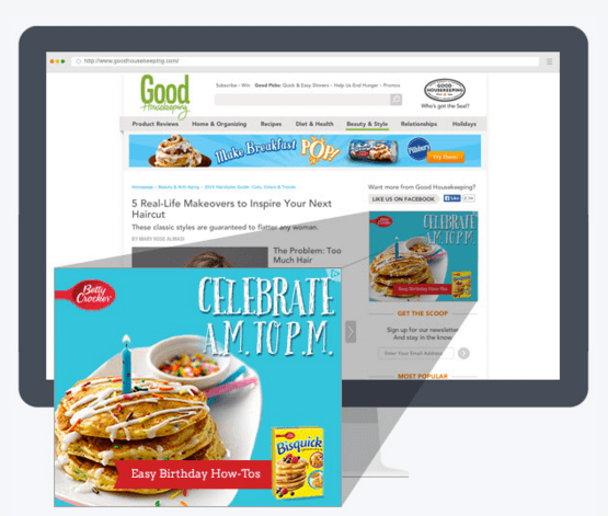 medianet-display-ad-banner
