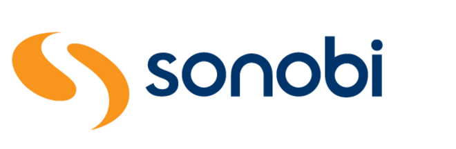 sonobi_logo