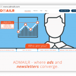 Admailr Review For Publishers