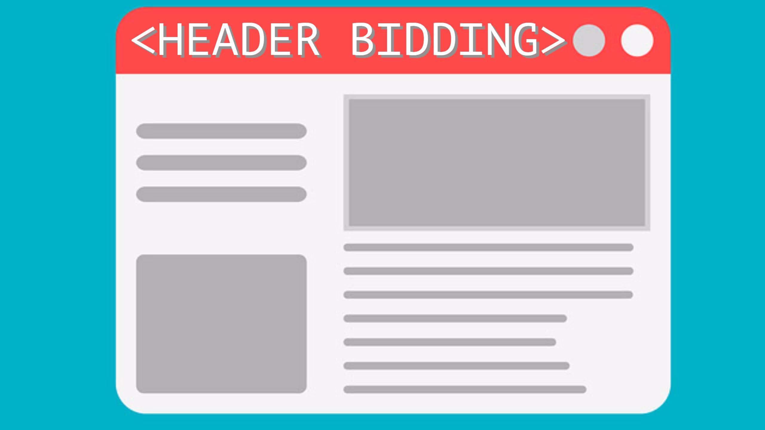Best Header Bidding Containers 2017