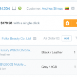 Oberlo Review: Is this Ecommerce Tool Right for You?