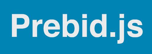 Prebid.js logo