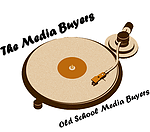 The Media Buyers Review for Publishers