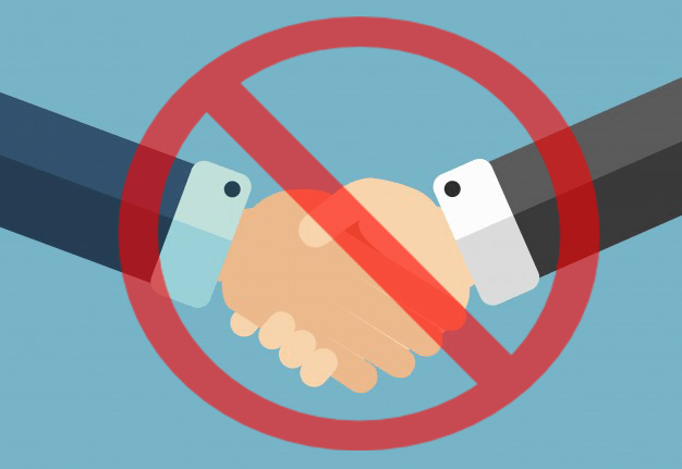 7 Worst Ad Partner Contract Clauses to Avoid for Publishers