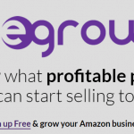 Amazon Product Research – How To Do It Like A Pro