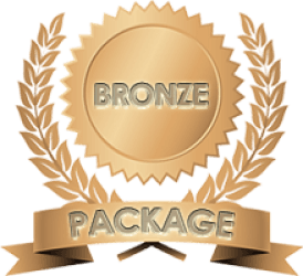 bronze package monetizepros sponsored article logo - guest post on monetizepros