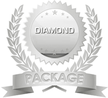 diamond package monetizepros sponsored article logo - guest post on monetizepros