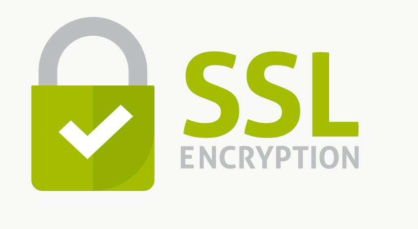 hosting24 review-ssl-encryption
