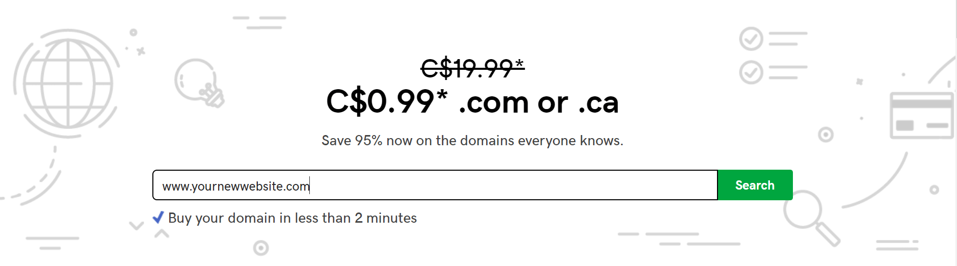 domain name buying - monetizepros