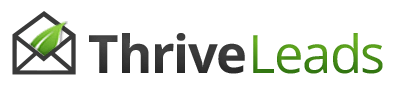 thrive_leads_logo