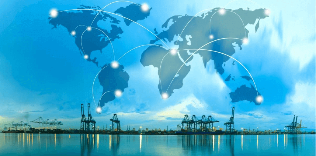 The Top 5 Freight Forwarders to Send Your Products to Amazon