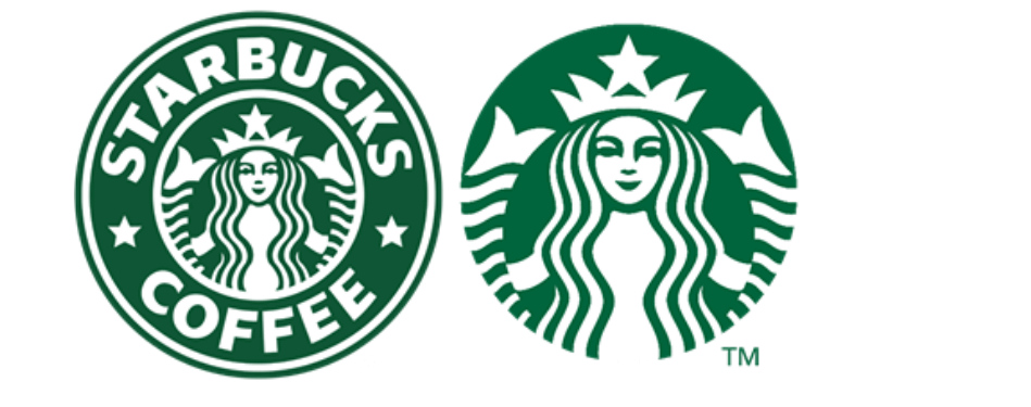 Starbucks-Logo-tm