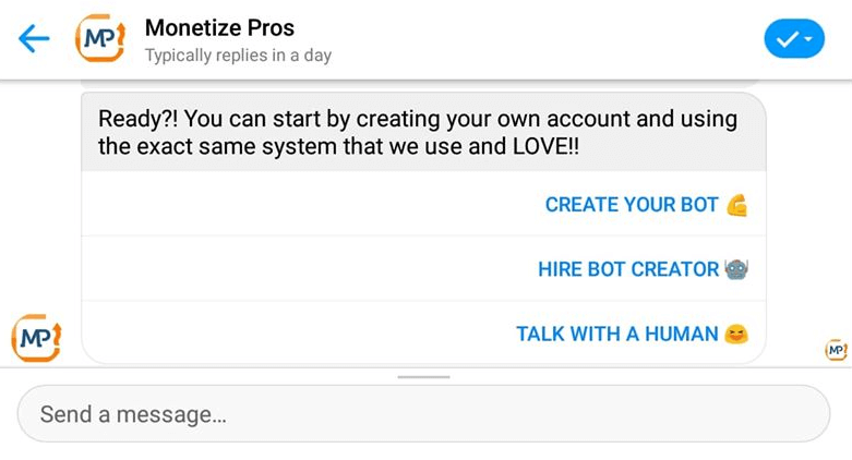 How-To-Bot