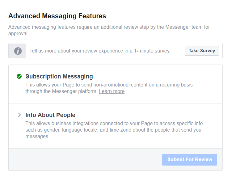 Accepted-Facebook-Messenger