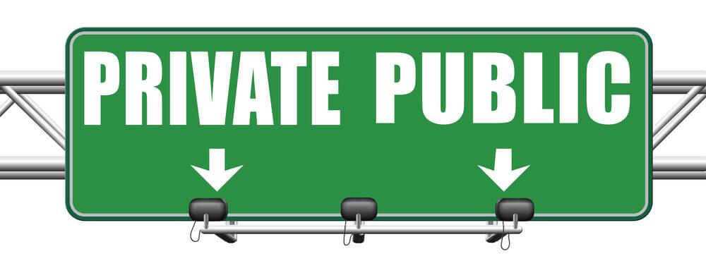 Public Domains