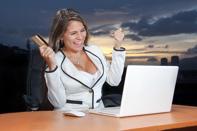 Online Marketing Guides