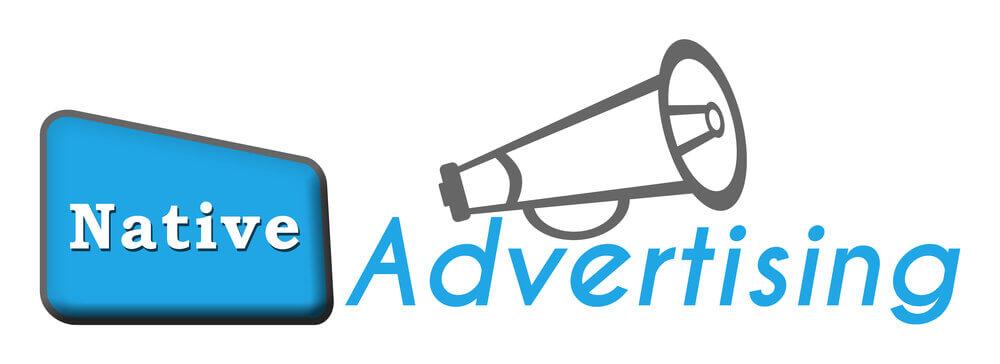 Native Advertising Earnify