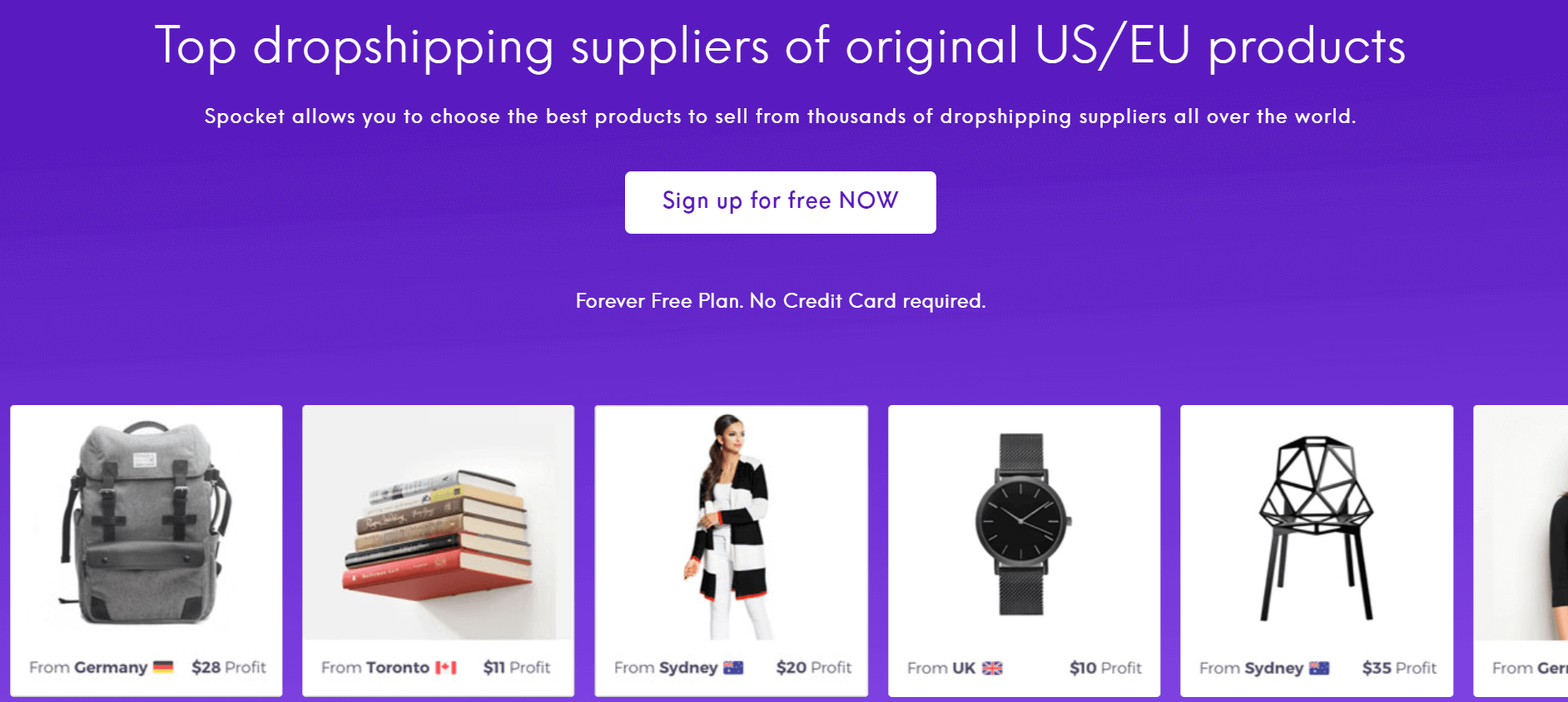 10 Best Shopify Apps for Dropshipping to Increase Sales