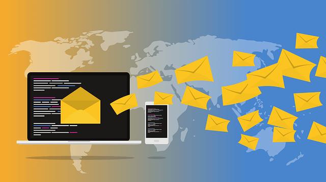 Email Validation Tools