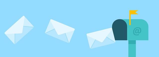 Email Marketing Validators