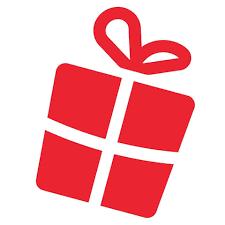 myshoppingbox logo